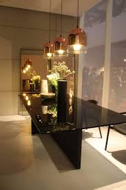 Allen Roth Outdoor Floor Lamp by Chandeliers Design Fabulous Allen Roth Harpwell Oilrubbed Bronze