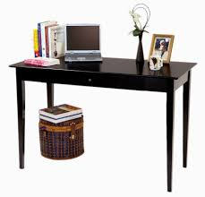 Mini Parsons Desk Walmart by Parsons Mini Desk And Hutch Best Home Furniture Design