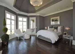 Wooden Flooring Bedroom Designs Pictures Including Incredible Grey