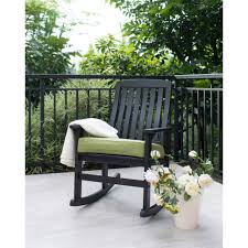 25 Best Collection Of Outdoor Chairs Walmart Plastic Patio Chairs Walmart Patio Ideas Walmart Us Leisure Stackable Lowes White Resin Rocking 24 Chairs Fniture Garden 25 Best Collection Of Outdoor White Rocking Chair Download 6 Fresh Lounge Stnraerfcshop Folding Lifetime Pack P The Type Wooden Home Semco Recycled Chair