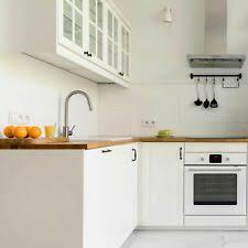 küche günstig kaufen ebay