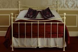 iron beds wrought iron beds contemporary beds cast iron beds