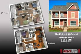 The Retreat At Oxford – Rent List The Links At Oxford Greens Apartments In Ms Trendy Inspiration 1 Bedroom In Ms Ideas Rockville Maryland Lner Square 6368 St W Ldon On N6h 1t4 Apartment Rental Padmapper 2017 Room Prices Deals Reviews Expedia Alger Design Studio Pa Fargo For Rent Youtube Bldup Ping On Hotel Pennsylvania Wikipedia Appartment An Communities Sundance Property Management