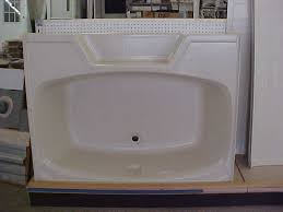 Mobile Home Tubs And Showers Abilene Homes 0 54 X 28 Shower Pan