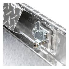 100 Aluminum Truck Tool Boxes Automotive UWS EC10371 66Inch Box