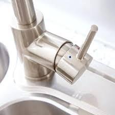 comment changer un robinet mitigeur de cuisine comment changer un robinet pour changer robinet cuisine a velo com