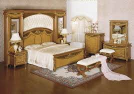 Knotty Pine Bedroom Furniture by Pine Bedroom Furniture White Painted Pine Bedroom Furniture In