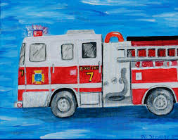 Fire Truck Painting - Truck Pictures Custom Paint On Truck Vehicles Contractor Talk Colorful Indian Truck Pating On Happy Diwali Card For Festival Large Truck Pating By Tom Brown Original Art By Tom The Old Blue Farm Pating Photograph Edward Fielding Randy Saffle In The Field Plein Air Adventures My Part 1 Buildings Are Cool Semi All Pro Body Shop Us Forest Service Tribute Only 450 Myrideismecom Tim Judge Oil Autos Pinterest Rawalpindi March 22 An Artist A