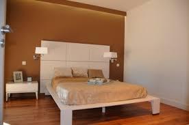 chambre orange et marron chambre orange et marron idées de design d intérieur
