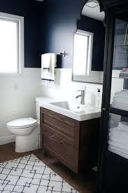 Ikea Canada Bathroom Mirror Cabinet by Ikea Bathroom Vanity Units Canada U2013 Luannoe Me