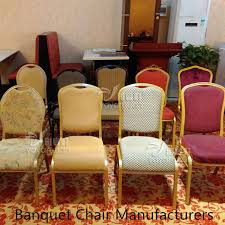 Stackable Banquet Chairs With Arms by Stacking Banquet Price Low Discount And Quick Shipment