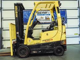 Berry Material Handling - Warehouse Forklift Kansas | Yale Used ... Forklift Exchange In Il Cstruction Material Handling Equipment 2012 Lp Gas Hoist Liftruck F300 Cushion Tire 4 Wheel Sit Down Forklift Hoist 600 Lb Cap Coil Lift Type Mdl Fks30 New Fr Series Steel Video Youtube Halton Lift Truck Fke10 Toyota Gas Lpg Forklift Forktruck 7fgcu70 7000kg 2007 Hyster S7 Clark Spec Sheets Manufacturing Llc Linkedin Rideon Combustion Engine Handling For Heavy Loads Rent Best Image Kusaboshicom Engine Cab Attachment By Super 55 I Think Saw This Posted