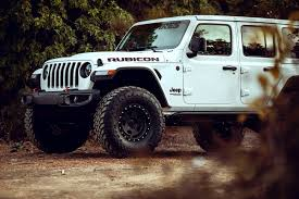 Fifteen52 JL 1 | 2018+ Jeep Wrangler Forums (JL / JT) - Pickup Truck ... Jeep Truck 2019 Review Rubicon New Trucks For Car 2015 Wrangler Anvil Color The Best Scrambler Pickup Spied Offroading On Rubicon4wheeler Trends Indepth Look At 10th Anniversary Stock Vs Trail Automobile Magazine Out Testing Quadratec Img80717_201638 2018 Forums Jl Jt 2016 Hero Complete Customs News Photos Price Release Date What Jeep Wrangler Rubicon 181156 And Suv Parts Warehouse Rcmodelex Jk 110 Scale Yellow Shell