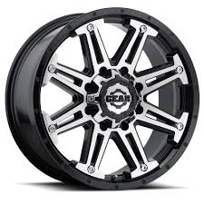 Gear Alloy 741 Mechanic Wheels   SoCal Custom Wheels 8lug Magazine At Truck Trend Network Sean Ss 2011 Ford F250 8lug Gear Blog New 2016 Fuel Offroad Wheels And Rims For Your Truck Suv Or Jeep Amazoncom Wheels Automotive Street Vision Hd Ucktrailer 81a Heavy Hauler Socal Custom Kd Fabworks 1116 F2350 Baja Designs Xl Adapters Bully Dog Gtx Watchdog Monitor With Unlock Cable David Fs 2007 Ram 2500 Tires How Do They Effect My Ride 50 Cuttingedge Products Sema Show Flashback F10039s Arrivals Of Whole Trucksparts Trucks Bmf Now Available Dodge Cummins Diesel Forum