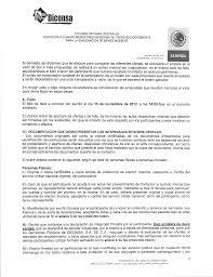Formato De Carta Poder Wwwmiifotoscom