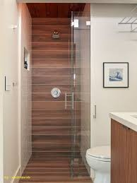 wood tile in bathroom with beautiful wood tile shower houzz 6