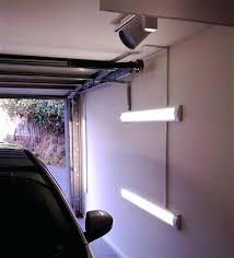 Amazing Lowes Garage Lights Medium Size Outdoor Wall Lights