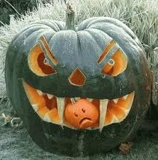 Snoopy Halloween Pumpkin Carving by 64 Best Pumpkin Carving Patterns Images On Pinterest Painting