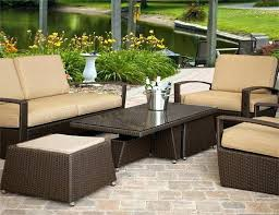 Patio Chairs Tar Outdoor Furniture Sets For A More Exciting