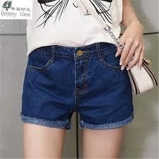 beautiful women jeans promotion shop for promotional beautiful