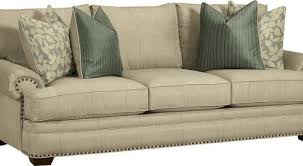Haverty Living Room Furniture by 41 Havertys Sofas Furniture Franklin Sofa Havertys Furniture