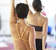 Review Hot Bikram Yoga