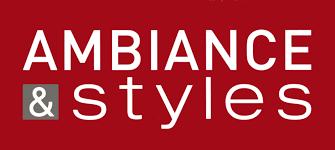 le ambiance et style revger style et ambiance cernay idée inspirante pour la