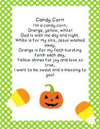 Pumpkin Patch Parable Craft by Pumpkin Parable Printable Ultimate Homeschool Board Pinterest