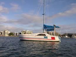 Catamaran Insurance Pharmacy Help Desk by Catamaran Sail Boats Gumtree Australia Wyong Area Gorokan