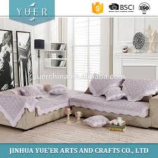 Sofa Headrest Covers Set by Cheap Sofa Covers Cheap Sofa Covers Suppliers And Manufacturers