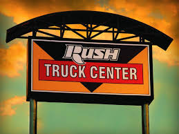 Rush Enterprises, Inc. (NASDAQ:RUSHA), Rush Enterprises, Inc ... Rush Trucking Jobs Best Truck 2018 Rushenterprises Youtube Center Oklahoma City 8700 W I 40 Service Rd Logo Png Transparent Svg Vector Freebie Supply Lots Of Brand New La Pete 520s Here Flickr Looking To Renew Nascar Sponsorship Add Races Peterbilt Mobile Alabama Image 2017 From Denver Chilled Water System Fall Columbia Tony Stewart 2016 124 Nascar Diecast Declares First Dividend As 2q Revenue Profits Climb Just A Car Guy The Truck Center Repairs Etc In Fontana