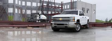 Capps Rental Trucks Dallas Locations Keystone Pipeline Archives Texasvox The Voice Of Public Citizen Albion Financial Group Kpcw Mountain Money Podcast Cap Stop Inc Online Capps Truck And Van Rental Winchester Auto Auc Winchesteraa12 Twitter Chevrolet Suburban 2018 Pricelist Specs Promos Carmudi Philippines Four Shot To Death In Kck Fifth Killing Midmissouri May Be Mesa Arizona Lds Temple Az Trucks The Outlaws Are Coming Where To Rent A Pickup Bonaire Car Rentals Rocky Ridge Santa Bbara Ipdent 092018 By Sb Issuu Uhaul 6x12 Cargo Trailer