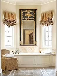 great bathroom colors luannoe me