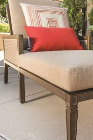Gensun Patio Furniture Cushions by About Our Products Gensun