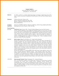 5+ Cv Master Degree | Theorynpractice Masters Degree Resume Rojnamawarcom Best Master Teacher Example Livecareer Template Scrum Sample Templates How To Write Inspirational Statement Of Purpose In Education And Format For Student Include Progress On S New 29 Free Sver Examples Post Baccalaureate Certificate Master Of Science Resume Thewhyfactorco