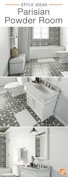 441 best Bathroom Design Ideas images on Pinterest