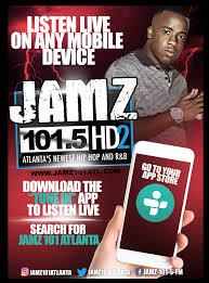 No Ceilings Mixtape Clean Download by Jamz 101 News Jamz