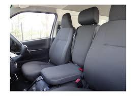 TOYOTA Hiace LWB FRONT CENTRE SEAT | Techsafe Automotive ... Directors Chair Old Man Emu Amazoncom Coverking Rear 6040 Split Folding Custom Fit Car Trash Can Garbage Bin Bag Holder Rubbish Organizer For Hyundai Tucson Creta Toyota Subaru Volkswagen Acces Us 4272 11 Offfor Wish 2003 2004 2006 2008 2009 Abs Chrome Plated Light Lamp Cover Trim Tail Cover2pcsin Shell From Automobiles Image Result For Sprinter Van Folding Jumpseat Sale Details About Universal Forklift Seat Seatbelt Included Fits Komatsu Citroen Nemo Fiat Fiorino And Peugeot Bipper Jdm Estima Acr50 Aeras Console Box Auto Accsories Transparent Background Png Cliparts Free Download
