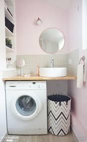 mini cuisines une salle d eau et une mini cuisine grise adc l atelier d