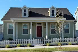 100 Fieldstone Houses Copper Ridge Collection By Homes Daybreak Utah Homes