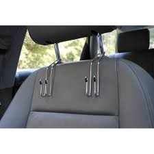 2 Pcs/pack Car Seat Truck Coat Hook Purse Bag Hanging Hanger Auto ... 3 Car Seats Or New Truck Help Save My Fj Page Toyota Ultimate Guide To Comfortable Semi Truck Seats Cool Buzz Shop Oxgord Synthetic Faux Leather 23piece And Van Seat What You Need Know About The 2017 Nissan Titan Sv Bed Seating Bench Style Innovative Are Pickup Trucks Becoming New Family Car Consumer Reports Gun Case Organizer 2016 Chevrolet Silverado Crew Cab Check News Carscom Cover Buying Advice Cusmautocrewscom 04 Tacoma Extended Cab Rear Seat Questions 2