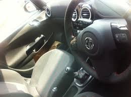 Avis Car Hire Uk Van Rental Rent A Cheap Budget Group Hertz ...