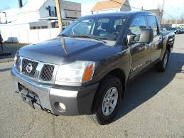 Used Cars For Sale By Private Owner Pics – Drivins 2009 Nissan Frontier Se 4dr Crew Cab 44 Clean 1owner Truck Used Trucks Omurtlak4 Used Nissan Titan Trucks Fairbanks Titan Vehicles For Sale Cars For In Jamaica Navara Truck 22500 Nissan Navara 25 Dci Dcab Tekna Connect Man Fsh One 2010 Technology Package At Concord Motsport 2005 Nismo 4x4 Youtube 2012 Locally Owned And Carfax Crtfd W Craigslist Springfield Illinois And Low Prices Sale 2014 4wd F402294a Cullman