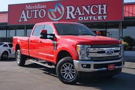 Used 2017 Ford F-250 For Sale | Meridian ID Used Cars Trucks For Sale In Lethbridge Ab National Auto Outlet 2018 Ford F150 Trucks Buses Trailers Ahacom 2015 Ram 2500 Laramie Waterford Works Nj Whosale Lifted Jeeps Custom Truck Dealer Warrenton Va Onever 2 Usb Car Motorcycle Socket Charger Power Adapter Add A Your 9 Steps With Pictures 20m Truck Vehicle Interior Cditioner Moulding Tristate Home Facebook Universal Folding Cup Holder Drink Holders Dual Oput 5v Dc 1a 21a Check Out This Awesome Dodge Truck At Kitsap Auto Outlet Nice