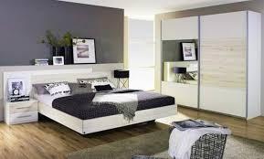 couleur chambre adulte feng shui décoration quelle couleur chambre adulte 71 bordeaux 03510051