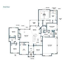 Tilson Homes Marquis Floor Plan by 114 Best Home Mostly One Level Images On Pinterest Floor Plans