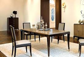 Dining Room Table Rug Full Size Of Area Ideas Space Sitting Rugs