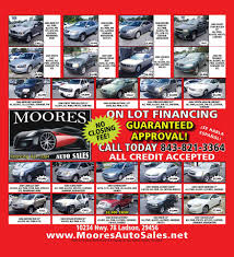 Coastal Carolina Auto & Truck Guide - Home | Facebook Quality Used Cars Trucks Suvs Cohasset Imports Ma Coastal Nissan New Dealership In Pawleys Island Sc Auto Deals Llc Home Facebook Beck Masten Buick Gmc Bend Robstown Car Truck Dealer Inventory Sales For Sale Davie Fl Ford Squamish Serving Buy Here Pay Special Credit Loans Maine Accsories 2737 Hwy Crawfordville Ab Chipley Read Consumer Reviews Browse And Moundsville 2018 Encore Vehicles For