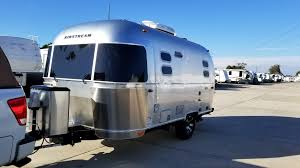 100 Airstream Flying Cloud 19 For Sale SOLD 2018 CB Light Trail Ready Lakewood