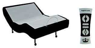 Leggett And Platt Adjustable Bed Frames by Amazon Com Leggett U0026 Platt S Cape Plus Performance Adjustable